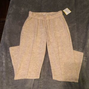 Liz Claiborne Weekend Lounge Pants